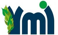 YMI_plain.1