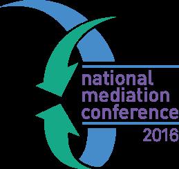 nmc-2016-logo