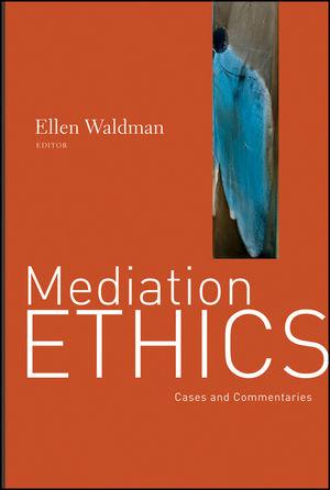 waldman-ethics