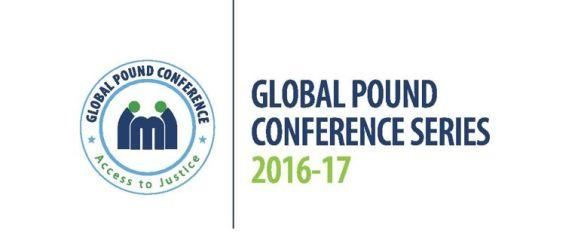 GPC Logo 2