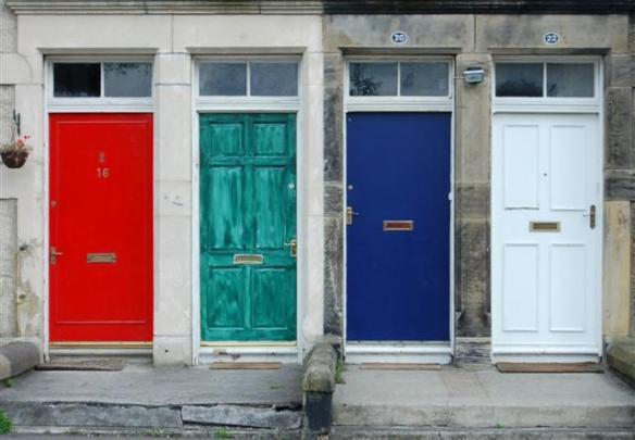 Front_doors_-_geograph.org.uk_-_561574