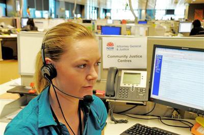 sps_1473 staff on call1