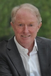 Greg Rooney Portrait 0686