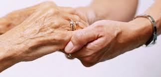 Elder Mediation