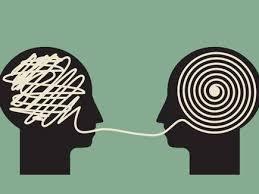 Effective listener 1