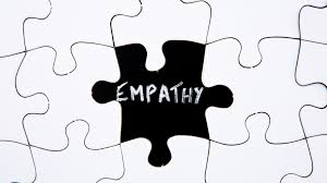 Empathy 1
