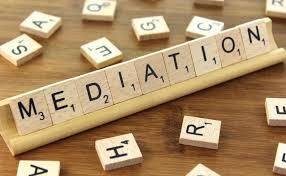 Mediation 2