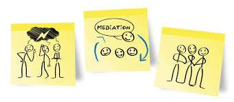 Mediation 3