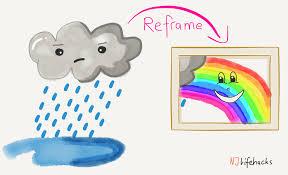 Reframe 1