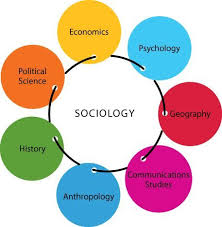 Sociology image 1