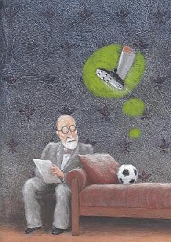 Fussball_und_Freud