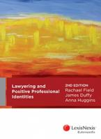 Lawyering and PPI