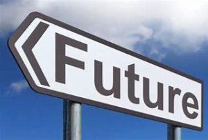 Future-300x203