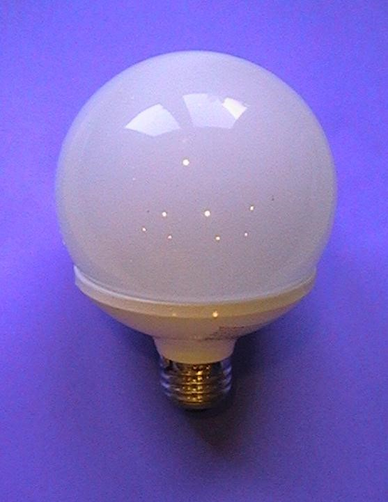 This image has an empty alt attribute; its file name is light-bulb-image-for-bens-article.docx.jpg